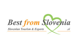 Best-from-Slovenia