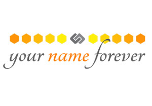 Your-Name-Forever