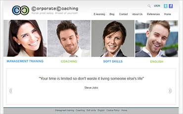 corporatecoaching-370